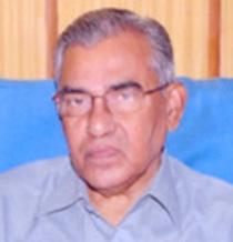 Gopala Krishnaiah