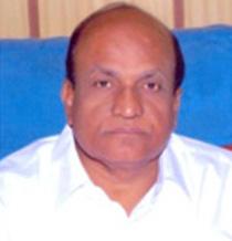 Srinivasulu