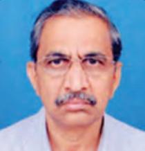 K. V. Subbaiah