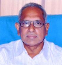 A.Koteswara Rao