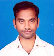 B. Satyanarana