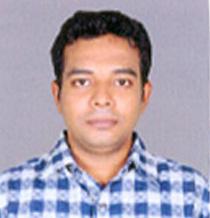 E. Dileep Kumar