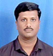 G-Srinivas-Rao.jpg
