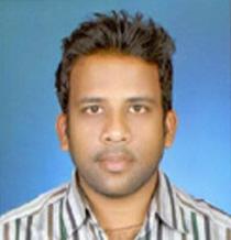 J. Mehendar