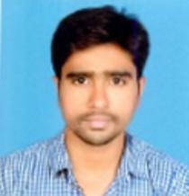 K. Satish