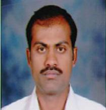 C. Madhu Mohan
