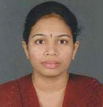 Y. Padamavathi