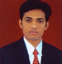 Chetan Prakash Matte