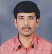 Ch. Rajasekhar