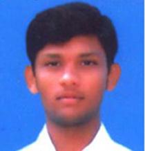 K. Saideswara Rao