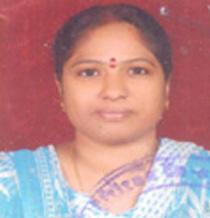 A. Saritha