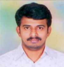 P. Srinivas Rao