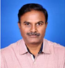 Y. Srinivasa Rao